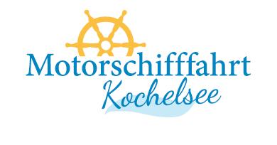 logo-motorschifffahrt-kochelsee-390
